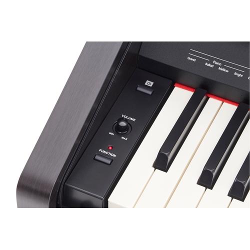 Đàn Piano điện Roland RP 30 5