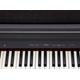 Đàn Piano điện Roland RP 30 1