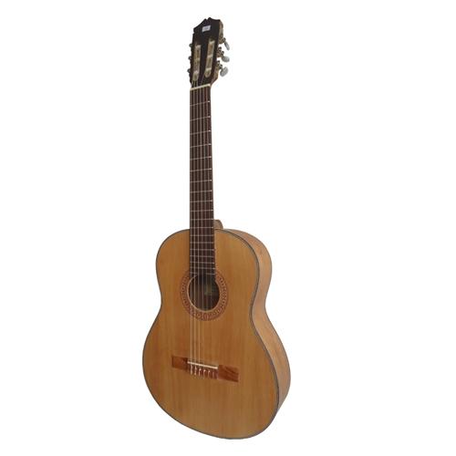 Đàn Guitar Classic  GC-14HV 1