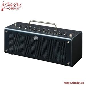 Ampli Yamaha THR10C
