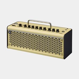 Ampli Yamaha THR10II Không dây