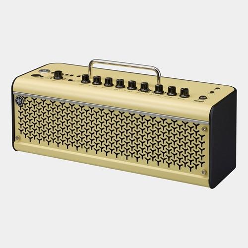 Ampli Yamaha THR30II Không dây 0