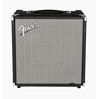 Amplifier FENDER rumble 25 V3 220V EUR
