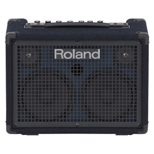 Ampli Roland KC220