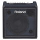 Ampli Roland KC400 0
