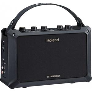 Ampli Roland Mobile AC
