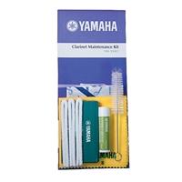 Bộ bảo dưỡng hãng Yamaha cho Kèn Clarinet CL-M.KIT J01