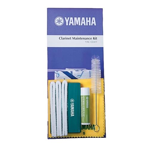 Bộ bảo dưỡng hãng Yamaha cho Kèn Clarinet CL-M.KIT J01 0