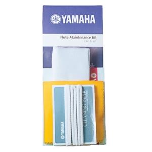 Bộ bảo dưỡng hãng Yamaha cho sáo Flute FL-M.KIT J01