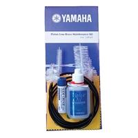 Bộ dụng cụ chăm sóc van piston nhạc cụ hơi LBP-M.KIT J01
