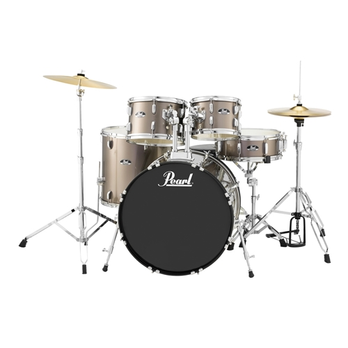 Bộ trống Pearl Roadshow RS525SC 0