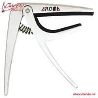 Capo Guitar Aroma AC-01