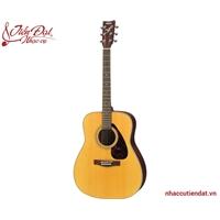 Đàn Acoustic guitar Yamaha F370