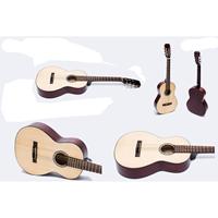 Đàn Classic Guitar GC- 10 EV