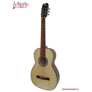 Đàn Classic Guitar GC - 11HV
