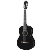 Đàn Classic Guitar Yamaha C40 màu đen