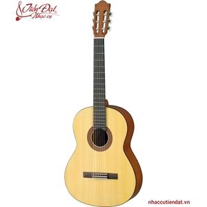 Đàn Classic Guitar Yamaha C40M