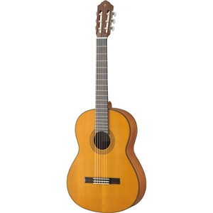 Đàn Classic Guitar Yamaha CG122MC
