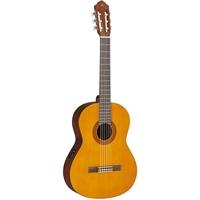 Đàn Classic Guitar Yamaha CX40