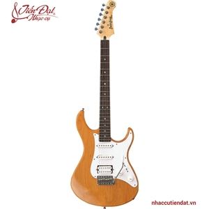 Đàn Electric guitar PACIFICA112J