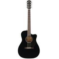 Đàn Guitar Acoustic Fender CC-60SCE