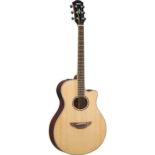 Đàn Guitar Acoustic Yamaha APX600 0