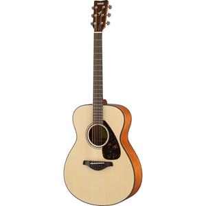Đàn Guitar Acoustic Yamaha FS800
