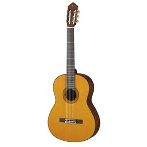 Đàn Guitar Classic Yamaha C80