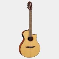 Đàn Guitar Classic Yamaha NTX1