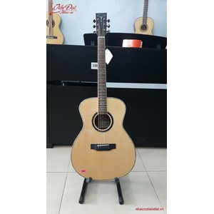 Đàn Guitar MD788