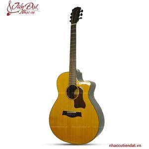 Đàn Guitar acoustic VN GA-45HL