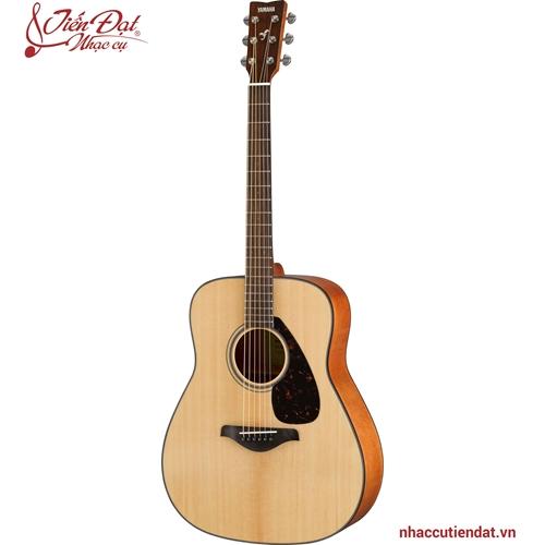 Đàn Guitar Acoustic Yamaha FG800 0