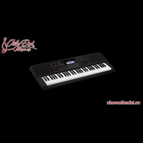 Đàn Organ Casio CT-X700 0
