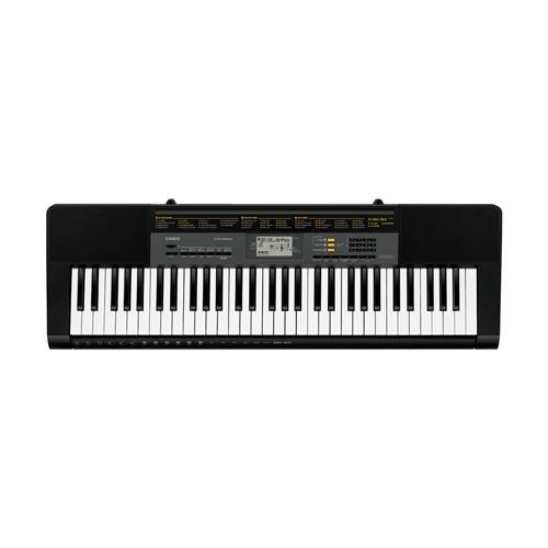 Đàn Organ Casio CTK - 2500 0