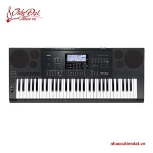 Đàn Organ Casio CTK 7200