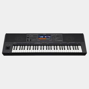 Đàn Organ Yamaha PSR SX900