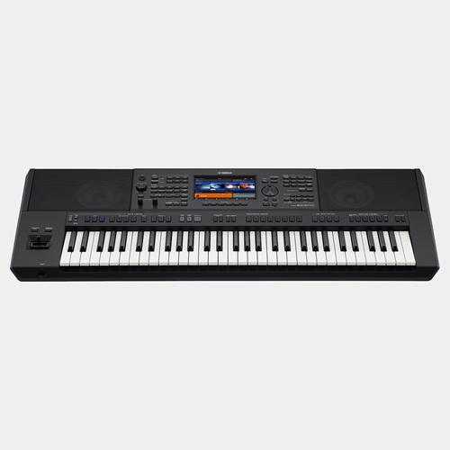 Đàn Organ Yamaha PSR SX900 0