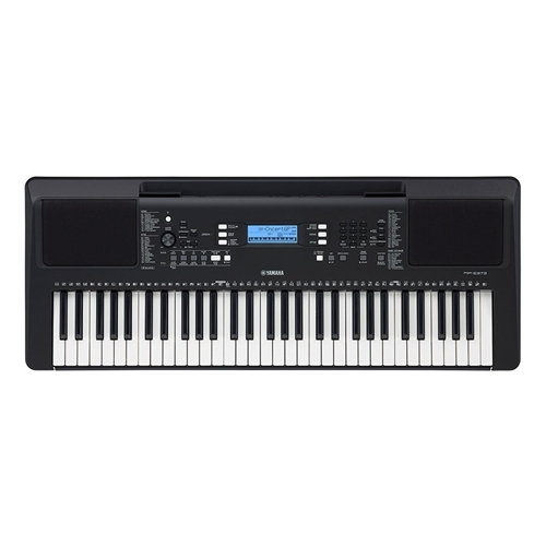 Đàn Organ Yamaha Psr E373 0