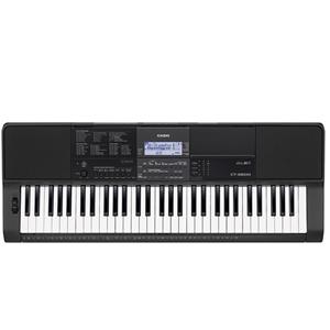 Đàn Organ điện tử Casio CT-X800