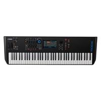 Đàn Organ điện tử Yamaha MODX7
