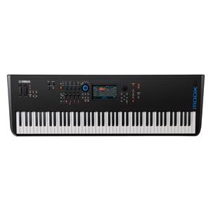 Đàn Organ điện tử Yamaha MODX8