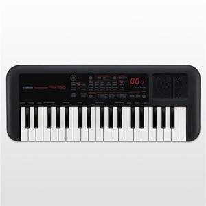 Đàn Organ điện tử  mini Yamaha PSS-A50