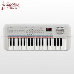 Đàn Organ điện tử mini Yamaha PSS-E30