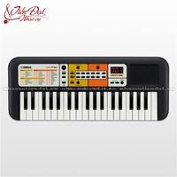 Đàn Organ điện tử mini Yamaha PSS-F30