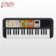 Đàn Organ điện tử mini Yamaha PSS-F30 0