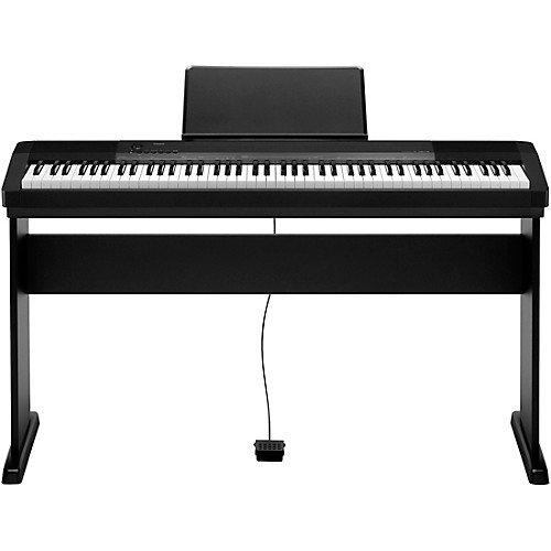 Đàn Piano Casio CDP-135 0