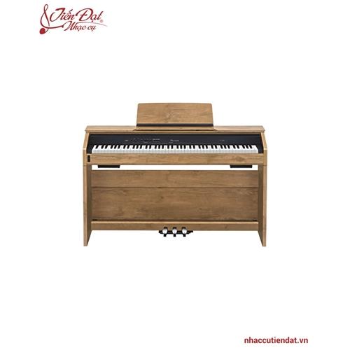 Đàn Piano Casio PX 800BN 0
