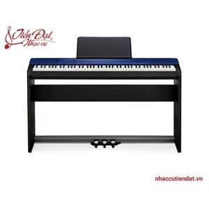 Đàn Piano Casio PX A100