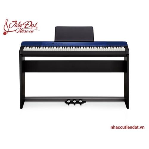 Đàn Piano Casio PX A100 0