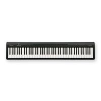 Đàn Piano Điện Roland FP-10